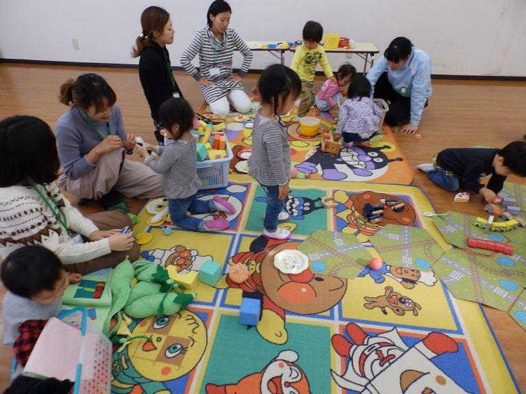 ふたば教室 23