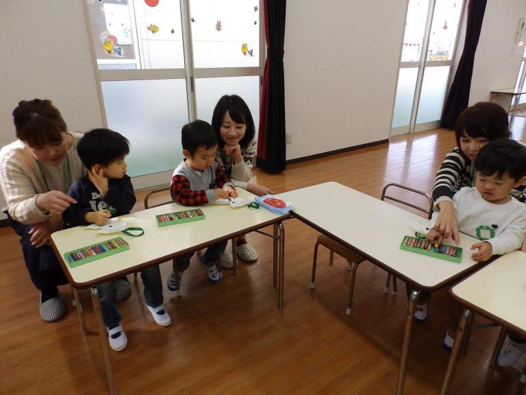 ふたば教室 24