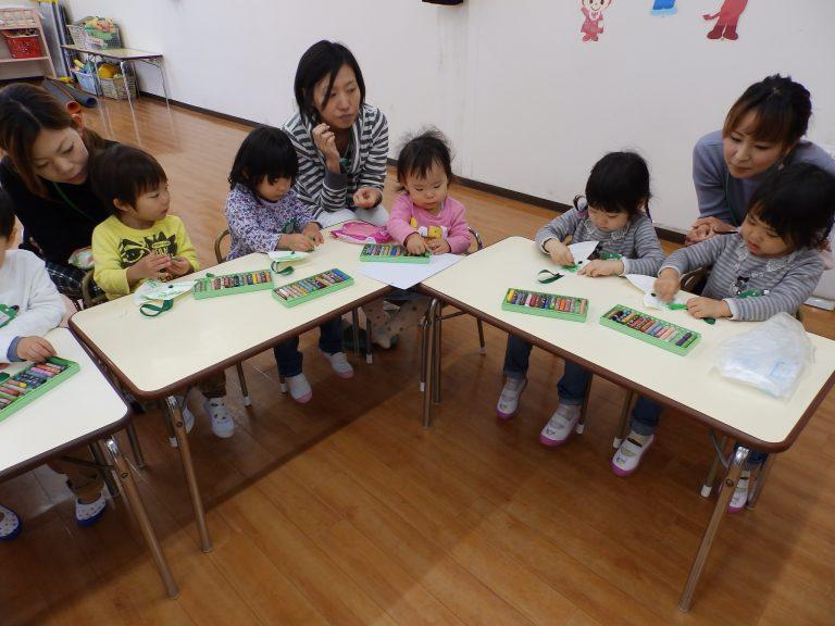 ふたば教室 25