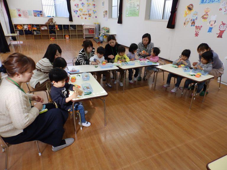 ふたば教室 26