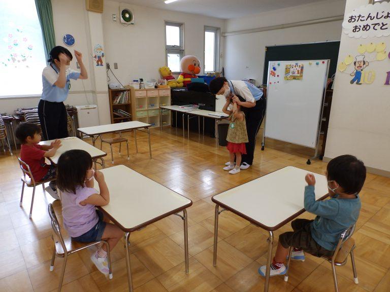 ふたば教室 ㉘